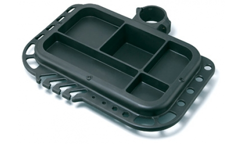 Plateau pour Outils Topeak Tool-Tray pour Prep Stand