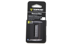 Topeak Rescue Box Repair Kit