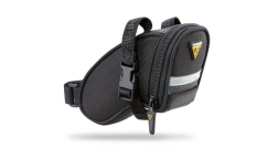 Topeak Aero Wedge Pack Micro Saddle Bag