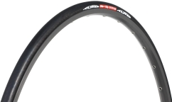 Tubolare Tufo Elite 125 g - Carbon Black