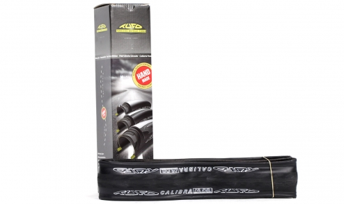 Pneu Tufo Calibra - Puncture Proof Ply - Sidewall Protection