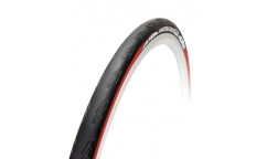 Tufo Comtura Duo Tyre - SPC Silica - Vectran Puncture Barrier - Protective Rubber Ply