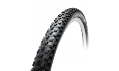 Tufo XC5 Tubular Tyre - Oil Silica - Puncture Proof Ply