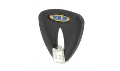 Var Spoke Wrench RP-02600