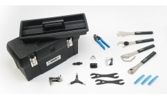 Var Premium Workshop Tool Kit KO-90900