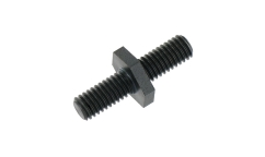 Var Replacement Bolt for Star Fangled Nut Setting Tool DR-95602