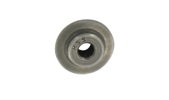 Var Replacement Cutting Wheel for Tube Cutter DV-20001