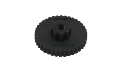 Var Roller for Shimano Hollowtech II Crank Arm Adjustment Cap PE-60220-C