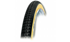 Vee Rubber Junior VR015MI Tyre