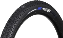 Pneu Vee Tire AMV - Dual Compound - Tubeless Ready