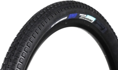 Pneu Vee Tire AMV - Tackee - Tubeless Ready - 2 nappes