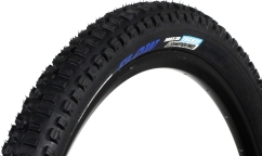 Pneu Vee Tire Flow - Tackee - Tubeless Ready - 2 nappes