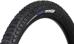 Pneu Vee Tire Flow - Dual Compound - Tubeless Ready