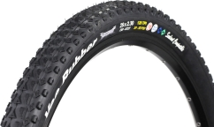 Vee Rubber Mission Tyre - Dual Compound - Tubeless Ready
