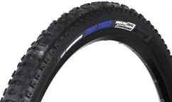 Vee Tire Trail Taker Tyre - Dual Compound - Tubeless Ready
