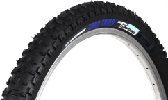 Vee Tire Trail Taker Tyre - Tackee - Tubeless Ready - 2-ply