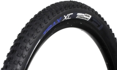 Copertone Vee Tire Trax - Dual Compound - Tubeless Ready
