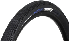 Pneu Vee Tire XCV - Dual Compound - Tubeless Ready