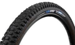 Pneu Vee Tire Flow Rumba - Tackee - Tubeless Ready - 2 nappes