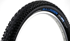 Pneu Vee Tire Bulldozer - Tubeless Ready - 120 tpi