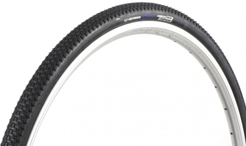 Pneu Vee Tire CXV - Dual Compound