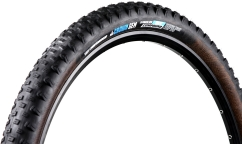 Neumático Vee Tire Crown Gem - Dual Compound - Tubeless Ready - 120 tpi