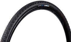 Vee Tire Rail Tyre - Dual Compound - Tubeless Ready