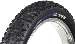 Vee Tire Snowshoe XL Tyre - Tubeless Ready - 2-ply