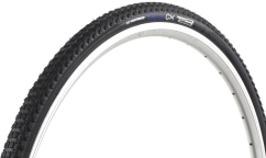 Vee Tire Trax CX Tyre - Dual Compound