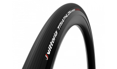 Tubular Vittoria Triathlon Speed - 2C Graphene 2.0