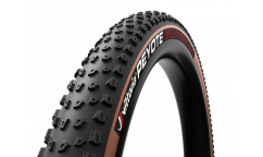 Pneu Vittoria Peyote - 4C Graphene 2.0 - XC Race TLR - Tubeless Ready