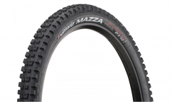 Pneu Vittoria Mazza 4C Graphène 2.0 - XC Trail TNT - Tubeless Ready