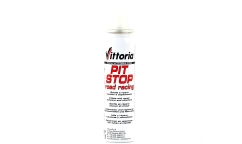 Vittoria Pit Stop Race Inflator and Sealant Cartridge