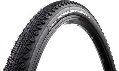 Pneu Vittoria Terreno Dry - 3C Graphene - Tubeless Ready