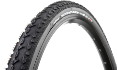 Pneu Vittoria Terreno Mix - 3C Graphene - Tubeless Ready