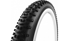 Pneu Vittoria Cannoli - Dual Compound - Tubeless Ready