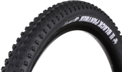 Neumático Vredestein Black Panther - Tubeless Ready