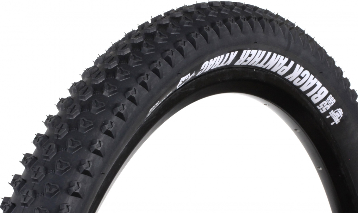 vredestein black panther xtrac tyre tubeless ready. Black Bedroom Furniture Sets. Home Design Ideas