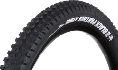 Vredestein Black Panther XTrac Tyre - Tubeless Ready