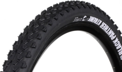 Vredestein Black Panther Xtreme Tyre  - Tubeless Ready