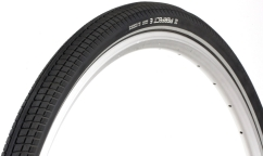 Vredestein Perfect E Tyre - OSP - Excellent Protection