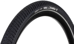 Vredestein Perfect Trek Tyre - OSP - Excellent Protection