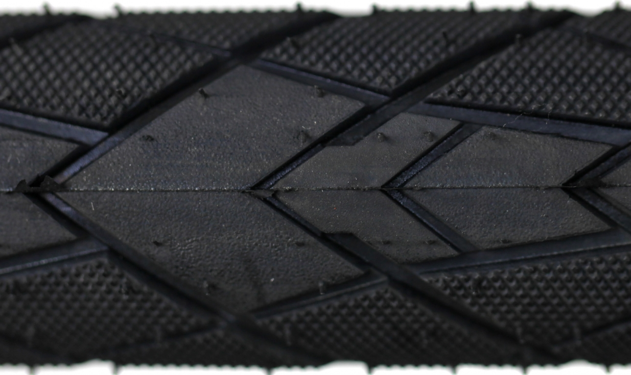 vredestein perfect xtreme tyre osp xtreme protection. Black Bedroom Furniture Sets. Home Design Ideas