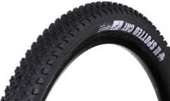 Pneu Vredestein Spotted Cat - Tubeless Ready
