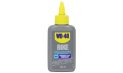 WD-40 Wet Conditions Lube