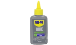 WD-40 Dry Conditions Lube