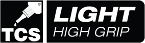 TCS Light High Grip