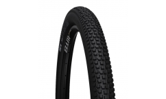 WTB Bee Line Tyre - 60a/50a - TCS Light Fast Rolling - Tubeless Ready