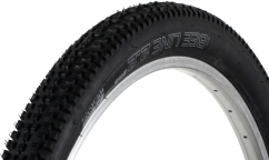 WTB Bee Line Tyre - 60a/50a - TCS Tough Fast Rolling - Tubeless Ready