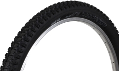 Pneu WTB Break Out  - 60a/45a - TCS Tough High Grip - Tubeless Ready
